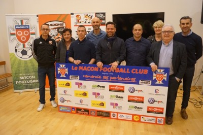 MACON FOOTBALL ACADEMIE 20202 - 1.jpg