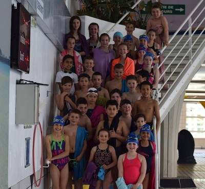 MACON natation pass 6.jpg
