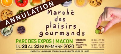 MARCHE PLAISIRS GOURMANDS 2020.jpg