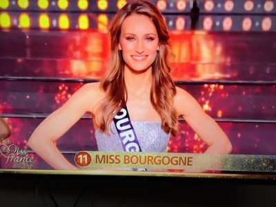 MISS FRANCE 2021 lou anne lorphelin.jpg