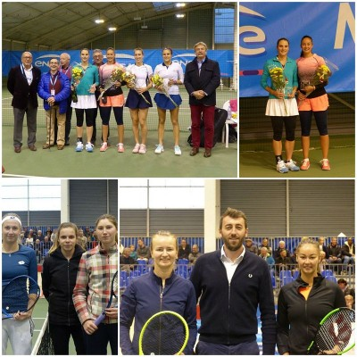 Macon open tennis féminin 2019.jpg