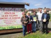 OPERATION_LIONS_CLUB_TULIPES_CONTRE_CANCER_-_1.jpg