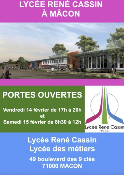 PORTES OUVERTES 2020 LYCEE CASSIN MACON - 1.jpg