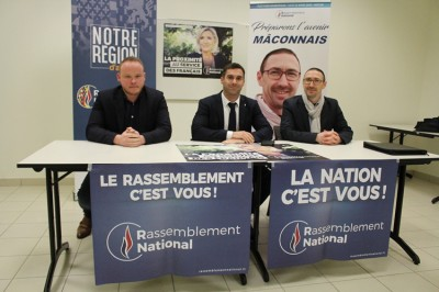 Rassemblement National Macon (2).JPG