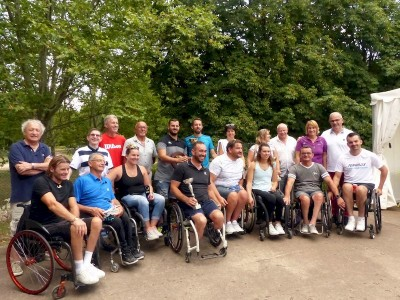 TOURNOI NATIONAL TENNIS FAUTEUIL _ MACON6.JPG