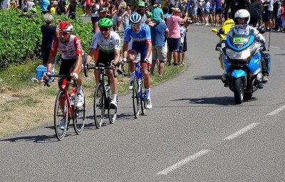 TOUR DE FRANCE _ SAINT-AMOUR38.jpg