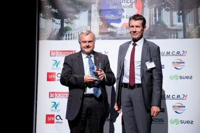 TROPHEES MAIRES _ CLUNY PRIX TRANSITION ENERGETIQUE3.jpg