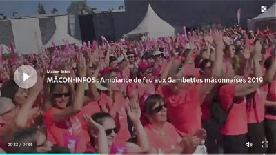 VIDEO GAMBETTES MACONNAISES 2019.jpg