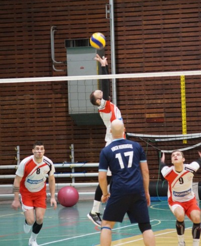 VOLLEY_CLUB_MACON_RHIN.jpg