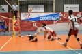 VOLLEY MACON VS HYERES - 10.jpg