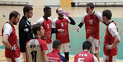Volley_VCM_LyonPESD_16022019_0001.jpg
