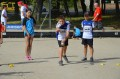 challenge-fair-play-boules-macon11.jpg