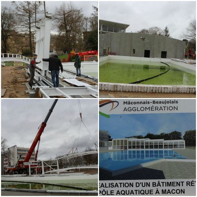 chantier piscine Mâcon.jpg