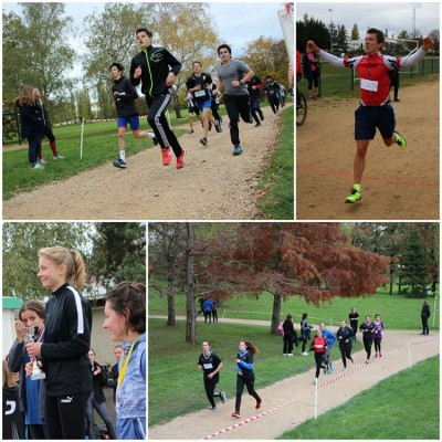 cross district Mâcon 2019 lycées.jpg
