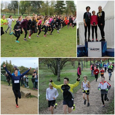 cross district Mâcon 2019 minimes.jpg