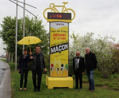 inauguration totem Tour de France Mâcon (21).JPG