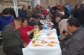 repas-solidaire-migrants-parking-monnier-macon - 8.jpg