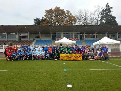 rugby AS Mâcon téléthon.jpg