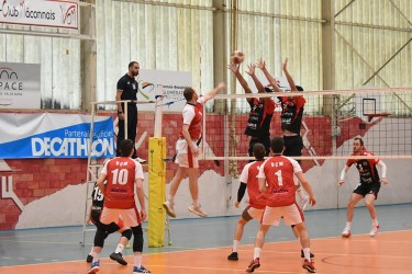 volley Macon Villefranche (2).jpg