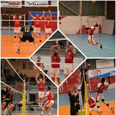 volley VCM-Socaux.jpg
